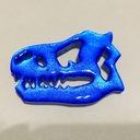 恐竜アクセサリー作成ブログ
