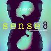セルマンダラ推しの、Sense8推し🎬