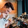 #カフェイン断ち 1ヶ月達成!その効果、頭痛などの離脱症状は?