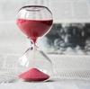 バイト中の時間感覚を倍速にする方法!
