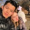 (実体験) 美人ロシア人と出会い交際を始める方法を徹底解説!