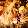 音楽で心と体を効果的にリラックスさせるコツとは!?