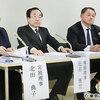 【暴力根絶好機】日馬富士暴行事件発覚3週間、まともな意見に出遭う