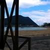 塩浜海水浴場(福井県)駐車場やバーべキューなど周辺情報まとめ!