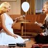 もしもマリリン・モンローとアインシュタインが出会っていたら〜映画『マリリンとアインシュタイン』