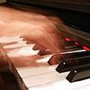 根性論のみでピアノを練習すると困ったことに…