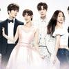 色んな意味で心が動く韓国ドラマ5選