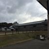 おでかけシリーズ 石川県 「金沢市内 その2」