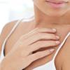 乳腺炎とは?乳腺炎と乳腺症の違いって?