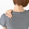 肩関節拘縮に対する基本的な考え方