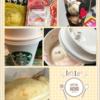 食べ歩き&飲み歩き\(○^ω^○)/ 2月編