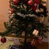 三歳児のクリスマスに気をつけたこと