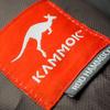 【レビュー】KAMMOKROO(カモックルー)!包まれる寝心地が最高のハンモック!