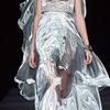 【ありがとう ファッションドリーマーD】第15回『昨秋25周年を迎えた日本のブランド「TAE ASHIDA(タエ アシダ)」のファッションに対するクリエイションは、もっと×2!皆さんを素敵にしてくれるものだと思いました! ( TAE ASHIDA デザイナー 芦田 多恵 さん)』