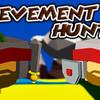 PC『Achievement Hunter: Begins』putilin_industries
