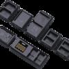 ちょっと気になる充電器「 XTAR SN4 カメラバッテリー充電器 」