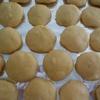 ヤミーさんのレシピだとクッキーは簡単に作れる!