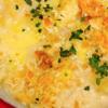 【つくれぽ1000件】グラタンの人気レシピ 22選|クックパッド1位の殿堂入り料理