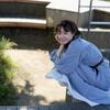 AYAKAさん!その21 ─ 石川・富山美少女図鑑 撮影会 海王丸パーク周辺 ─