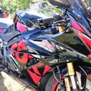mino777's blog 職業 主夫 兼 株の投資 趣味 バイク