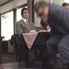 8-22/31-10 TBSテレビドラマ 「小樽運河」 こまつ座の時代(アングラの帝王から新劇へ)