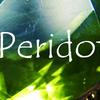 ペリドット(スタンダードなタイプ):Peridot(Standard Type)