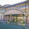 埼玉県が運営する伊豆潮風館に宿泊~バリアフリーの充実した設備~