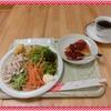 なべカフェ ランチの日~♪