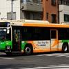 東京都交通局 N-C240
