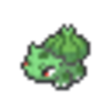 python + opencv で画像を回転 rev2