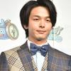 中村倫也company〜「今年のニュース」