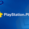 9月のPlayStation Plus フリープレイ配信情報!