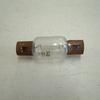 LED 室内灯を作る