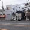 大阪めぐり(077)