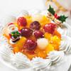 【アレルギー対応ケーキ】保育士が選ぶ♡乳・卵・小麦不使用のおいしいクリスマスケーキまとめ!2018年