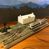 信号場のモジュールを作る