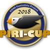 PIRI-CUP2018結果報告