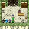 第5回目 井戸の扉・バザーの扉