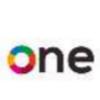相模原市SDGs特設サイト SDGs one by one 3月24日開設!