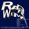 """楽曲紹介!RADWIMPS×1stアルバム""""RADWIMPS""""のおすすめ曲!"""