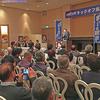 立憲民主群馬・キックオフ集会
