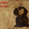 アーサー王物語の登場人物「百人の騎士の王」の実在人物