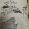 ファイティング・ファンタジー日記:『運命の森』:ストーンブリッジに戦いのハンマーをもたらし、ゲームクリア!