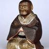 上田秋成の没後200年記念展