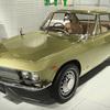 一世を風靡した日産のシルビアは高級クーペやスポーツカーへと発展した