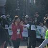 【青梅マラソン】豪華ツートップとハイタッチ!〜30km完走〜河辺温泉 梅の湯〜青梅麦酒