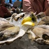 FISH HOUSE OYSTER BAR(オイスター)