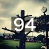 【ゴルフ】56度ウェッジちゃん炸裂でベストスコア更新!取り急ぎ報告です(誰に?)