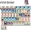 【WS】ViVid Strike! デッキが全然まとまらない件