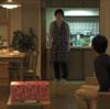 【公式動画リンク有】『ホラーアクシデンタル』「ある家族の会話」「百年の孤独」感想